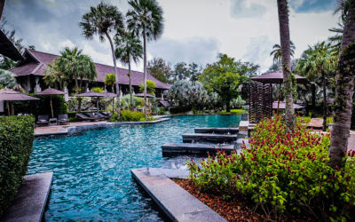 A Trip Gone Right – Our Visit to Phuket