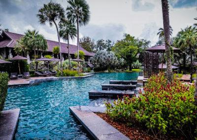 The Slate – Phuket