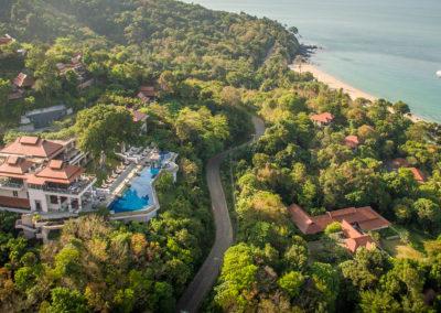 Pimalai Resort & Spa – Koh Lanta, Krabi