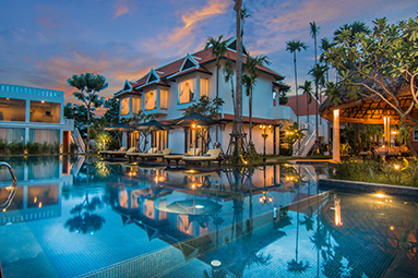 Embassy-Angkor-featured-image