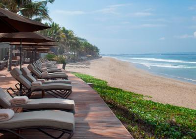 The Samaya Seminyak – Bali