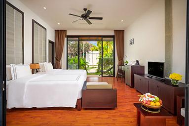 The_Embassy_Angkor-01