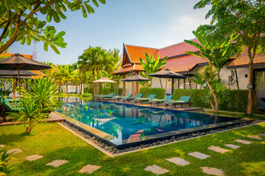 The_Embassy_Angkor-02