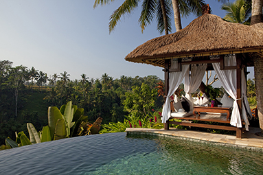 Viceroy-Bali-Luxury-Villas-02