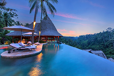 Viceroy-Bali-Luxury-Villas-03