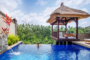 Viceroy-Bali-Luxury-Villas-04