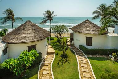 Aleenta Hua Hin – Pranburi Resort & Spa