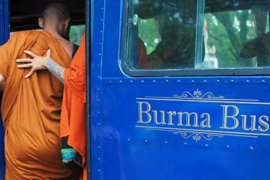 Burma-Bus-5