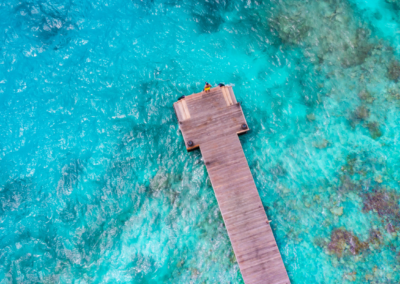 Jet Leisure – Maldives