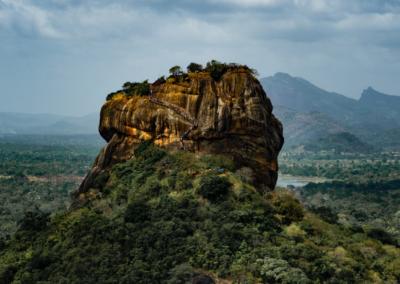 Jetwing Travels – Sri Lanka