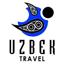 Uzbek Travel