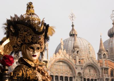 Italy Charme – Italy
