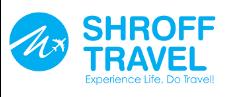 Shroff travel Philippines