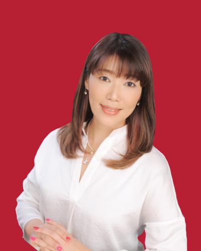 Hasae Yanai