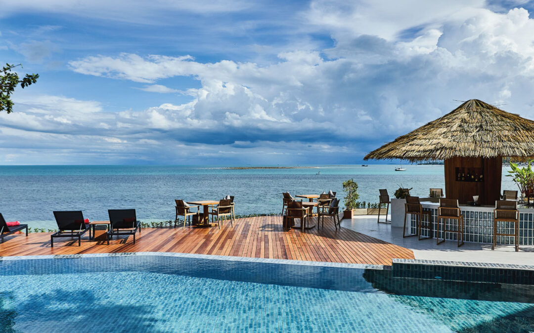 Our new partnership with Rocky's Boutique Resort – a Veranda Collection