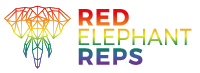Red Elephant Reps