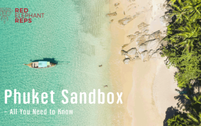 Phuket Sandbox – All You Need to Know